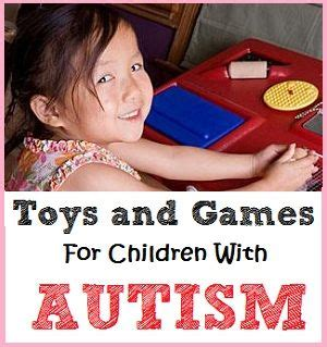 88 best images about play skills autism classroom and 121 | 5172ac1446edfa90b5c85aa746e98aff