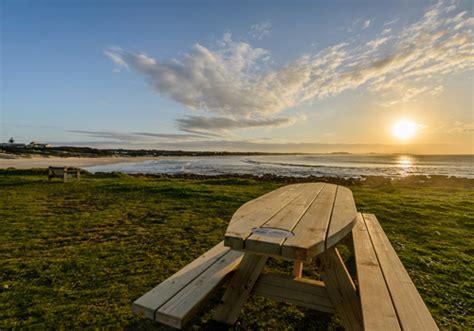 sunshine bay beach club vacation management services
