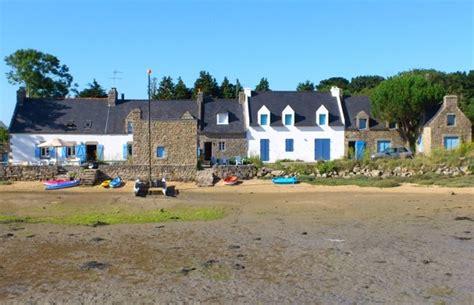 chambre de commerce quimper les maisons typiques bretonnes