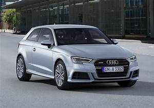 Audi A3 2017 Prix : nouvelle mini cabrio 2016 2017 2018 best cars reviews ~ Gottalentnigeria.com Avis de Voitures