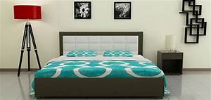 Bedroom Furniture for Rent in Delhi NCR, Hyderabad