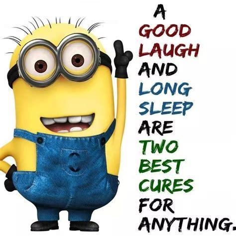 good laugh  long sleep khoyaa