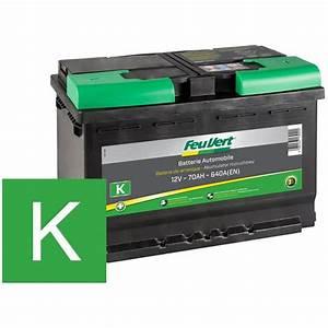 Batterie Voiture Prix : prix batterie voiture batterie voiture 60ah achat vente batterie voiture batterie prix ~ Medecine-chirurgie-esthetiques.com Avis de Voitures