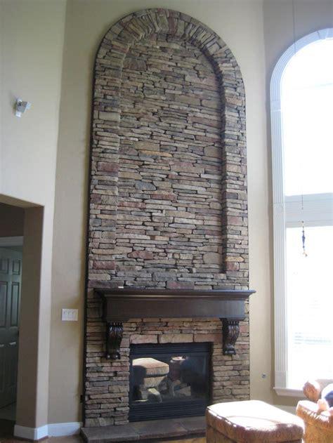 veneer for fireplace fireplace with veneer fireplace designs