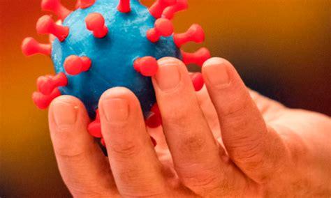 Zbulimi i ri i shkencëtarëve: Ilaçi kundër baktereve në ...