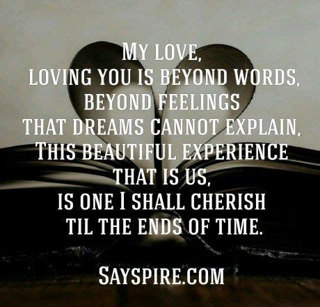 Love Sayings, My Love And Sayings On Pinterest