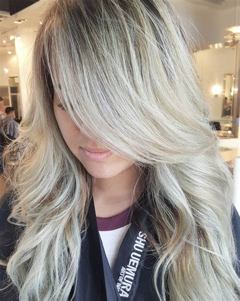 These Are the Most Popular Haircuts Around the Country