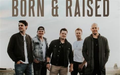 Cancountry Hunter Bros Compete With Pearl Jam, Bon Jovi