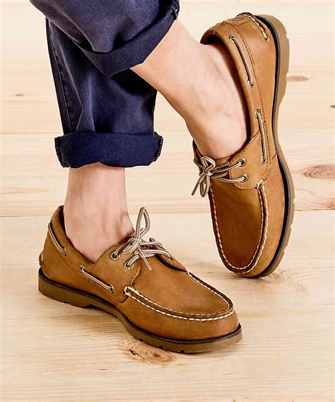 High Top Boat Shoes Mens by Boat Shoes For Www Shoerat