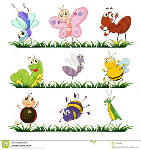 Insect Clipart Wallpapers Insects Clipart Clipart Panda Free Clipart
