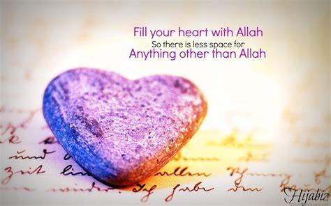islamic quotes  love quotesgram