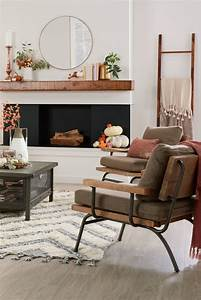 Cozy, Fall, Decorating, Ideas, For, Your, Home