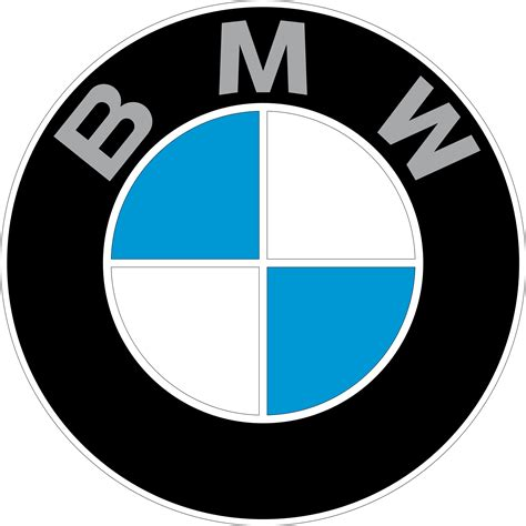 All images and logos are crafted with great. Bmw 01 Logo Png Transparent - Bmw Logo Clipart - Large ...