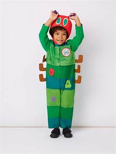 Asda World Book Day Costumes Are Now On Sale And The