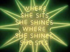 Neon Light Signs on Pinterest