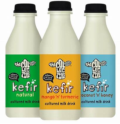Kefir Collective Waitrose Gut Health Sainsbury Important