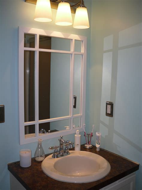 color ideas for small bathrooms bathroom paint colors for small bathroom home combo