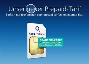 Telefonnummer O2 Service : smart m option von o2 f r kurze zeit mit 500 mb ~ Orissabook.com Haus und Dekorationen