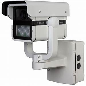 Bosch Ip Kamera : bosch nai 90022 aaa dinion ip imager 9000 hd b h ~ Orissabook.com Haus und Dekorationen
