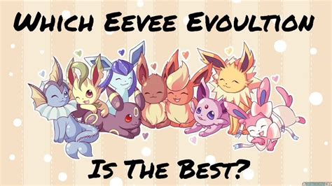 Which Eevee Evolution Is The Best?  Youtube. Camping World Charleston Sc Rv Sales. Custody Laws In Colorado Sec Background Check. California Spine Institute New Fiat For Sale. Turks And Caicos Fly Fishing. How Do You Pay Off Credit Cards. Time Warner Cables Phone Number. 24 Hour Locksmith Brooklyn Aloha Self Storage. Remote Desktop For Mac Free Download