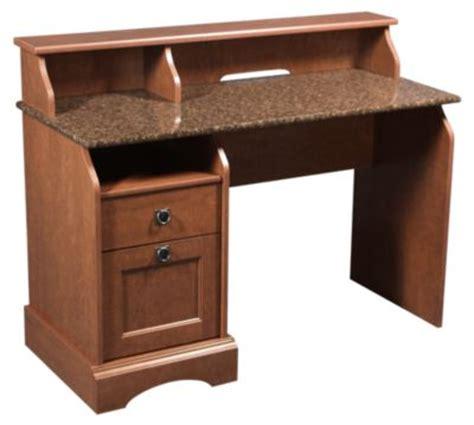 sauder graham hill desk homemakers furniture