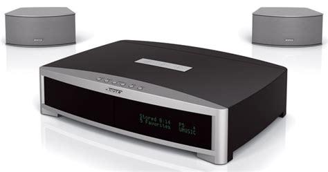 bose heimkino 2 1 bose 3 2 1 gs series iii home entertainment system hifi und highend schlegelmilch
