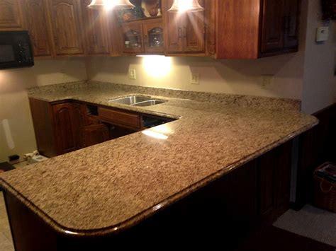 granite marble quartz in the kitchen classic marble