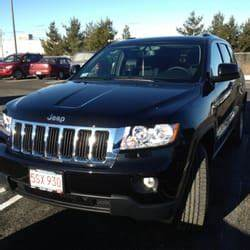 Kelly Jeep Chrysler Car Dealers Lynnfield, MA Yelp