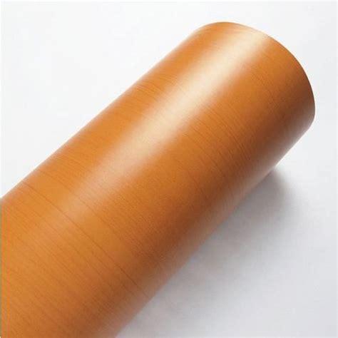 pvc folie holzoptik 7 99 m 178 klebefolie holzdekor buche 400 x 122 cm