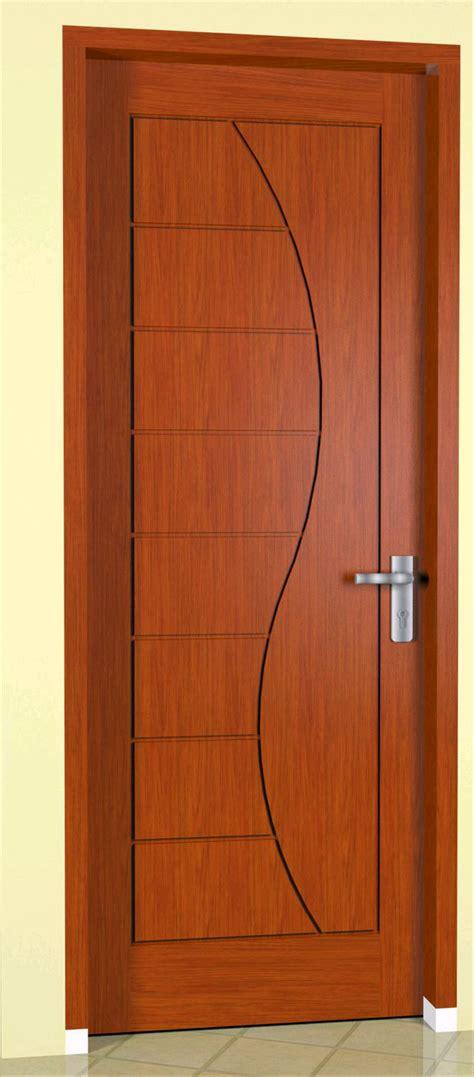 jual kusen  daun pintu minimalis motif   lapak
