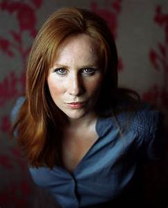 SUNDAY BLOG: Catherine Tate, Adele, Andrew Neil and Walter ...