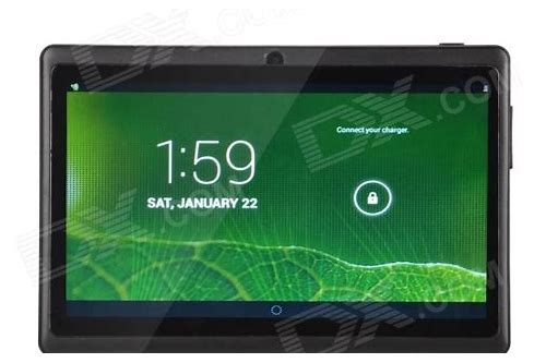 android 4.2 firmware baixar gratuito para tablet china