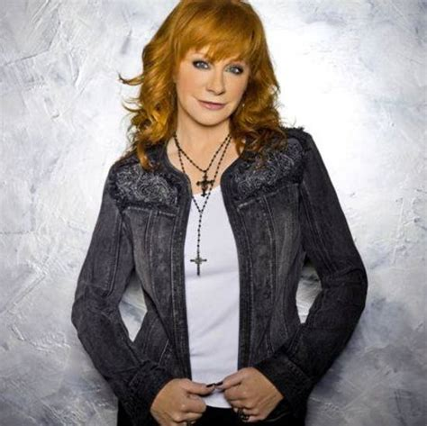 reba mcintire clothes reba mcentire talks about quot tough quot style and upcoming tulsa show news ok