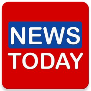 News Today by Today S Most Fascinating News News And Views From A