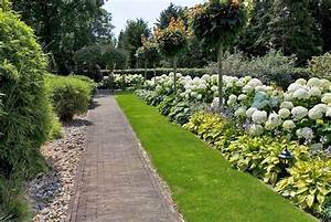 Hortensien überwintern Im Garten : hortensien garten ~ Frokenaadalensverden.com Haus und Dekorationen