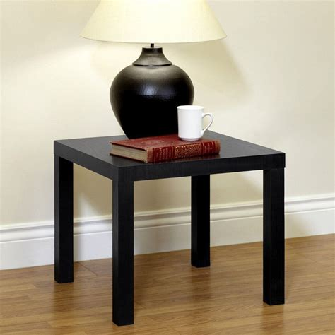 Living Room Side Tables Ebay by Side Table Small Coffee End Table Children Dining Table