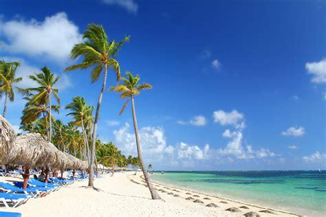 Direktflüge nach Jamaika & Barbados hin und zurück mit ...