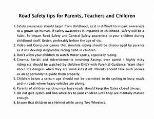 Road Safety Essay Personal Statement Formats Road Safety Essay  Road Safety Essay In Telugu Pdf Free Download Download English Extended Essay Topics also Good Essay Topics For High School  My English Essay