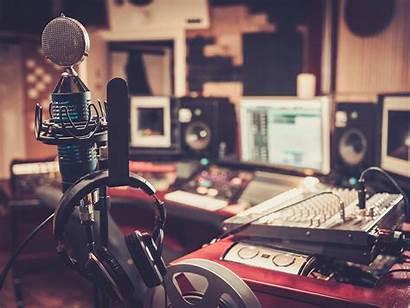 Studio Virtual Tips Running Recording Inside