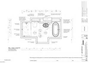 bathroom floor plans free small bathroom free small bathroom floor plans toilet bathroom amp bidet ideas inside small
