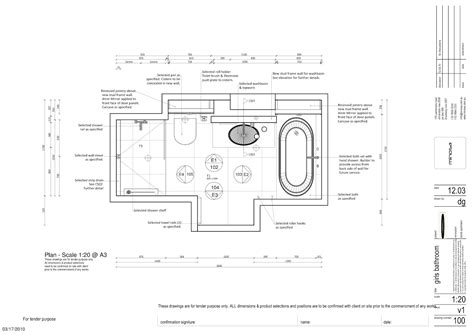 7x7 Bathroom Floor Plan by 100 7x7 Bathroom Floor Plan Bathroom Floor Plan