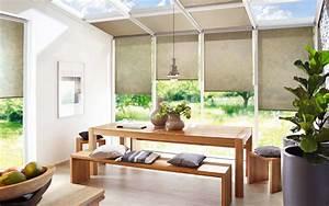 Innenrollos Für Fenster : rollos innenrollos fenster rollos mit 5 jahren garantie ~ Markanthonyermac.com Haus und Dekorationen