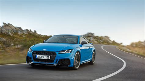 Audi Tts Coupe Backgrounds by Audi Tt Rs 4k Ultra Hd Wallpaper Background Image