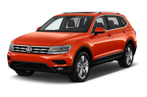 volkswagen tiguan    flair automobile magazine