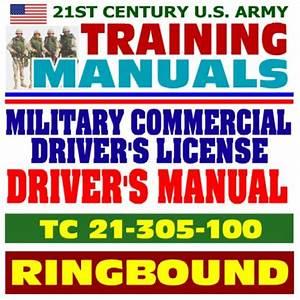 Army Drivers Training   Drivers Training