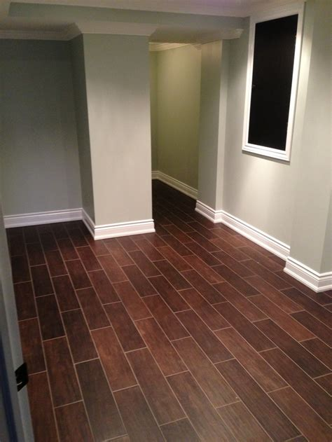 tile flooring basement 19 best images about flooring on pinterest madagascar lumber liquidators and engineered hardwood