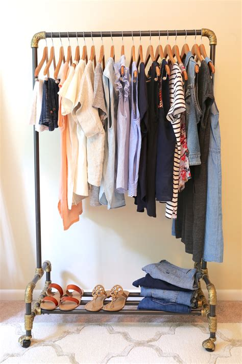 summer  capsule wardrobe classy  trendy