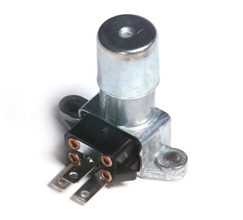 floor l switch repair 82 2204 floor dimmer switch ford replacement