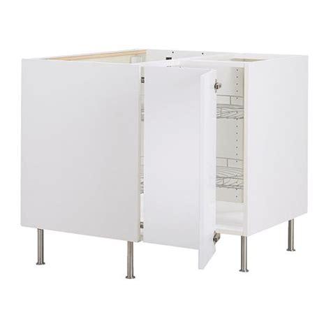 meuble de cuisine angle bas meuble d angle de cuisine accessoire meuble cuisine