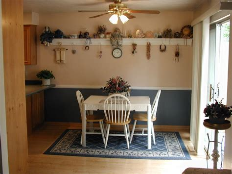 kitchen lighting ideas table lighting in kitchen with no island floor paneling